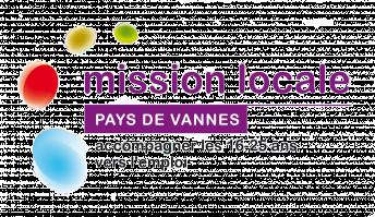 Mission Locale Pays de Vannes